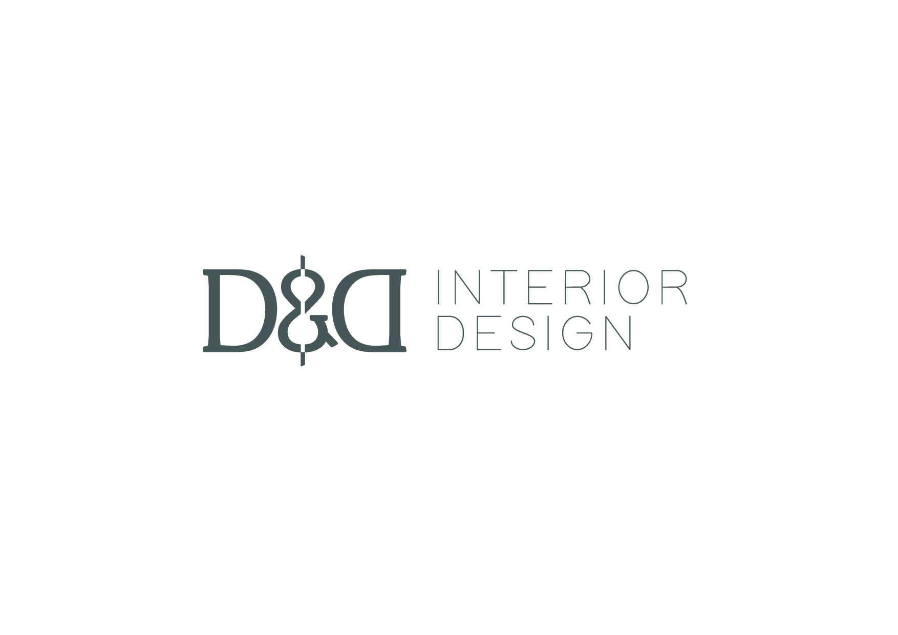 D&D - Design & Décor